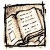 shahih bukhari icon