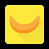 Bandung Banana icon