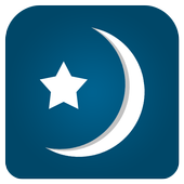 Muslim's dream book icon