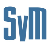 SVM Price search icon