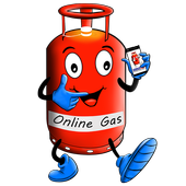 Kwality Gas icon