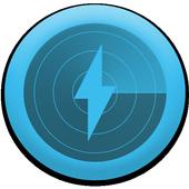 BLE KEY App icon