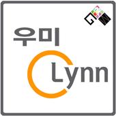 청수우미린아파트 icon