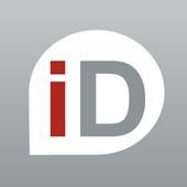 d2app icon
