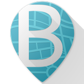 Buonjobs 2.2 icon