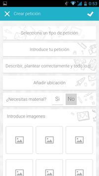 Buonjobs 2.2 apk screenshot