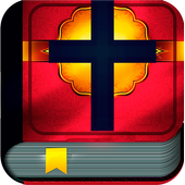 Download Bible icon