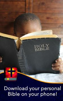 Download Bible apk screenshot