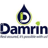 DAMRIN-SFA icon