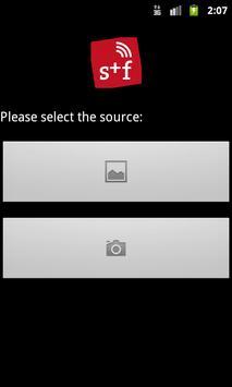 Store+Find apk screenshot