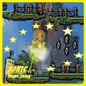 BEST SONIC JUMP FEVER TIPS icon