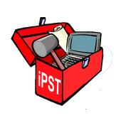 iPST icon