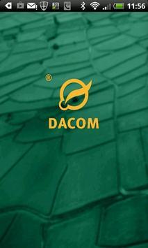 Dacom Phytophthora Lite poster