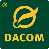 Dacom Yield Manager icon