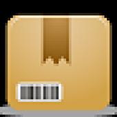 MyScanDemo icon