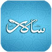 Daily Salar icon