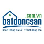 Bat dong san - Mua ban nha dat icon