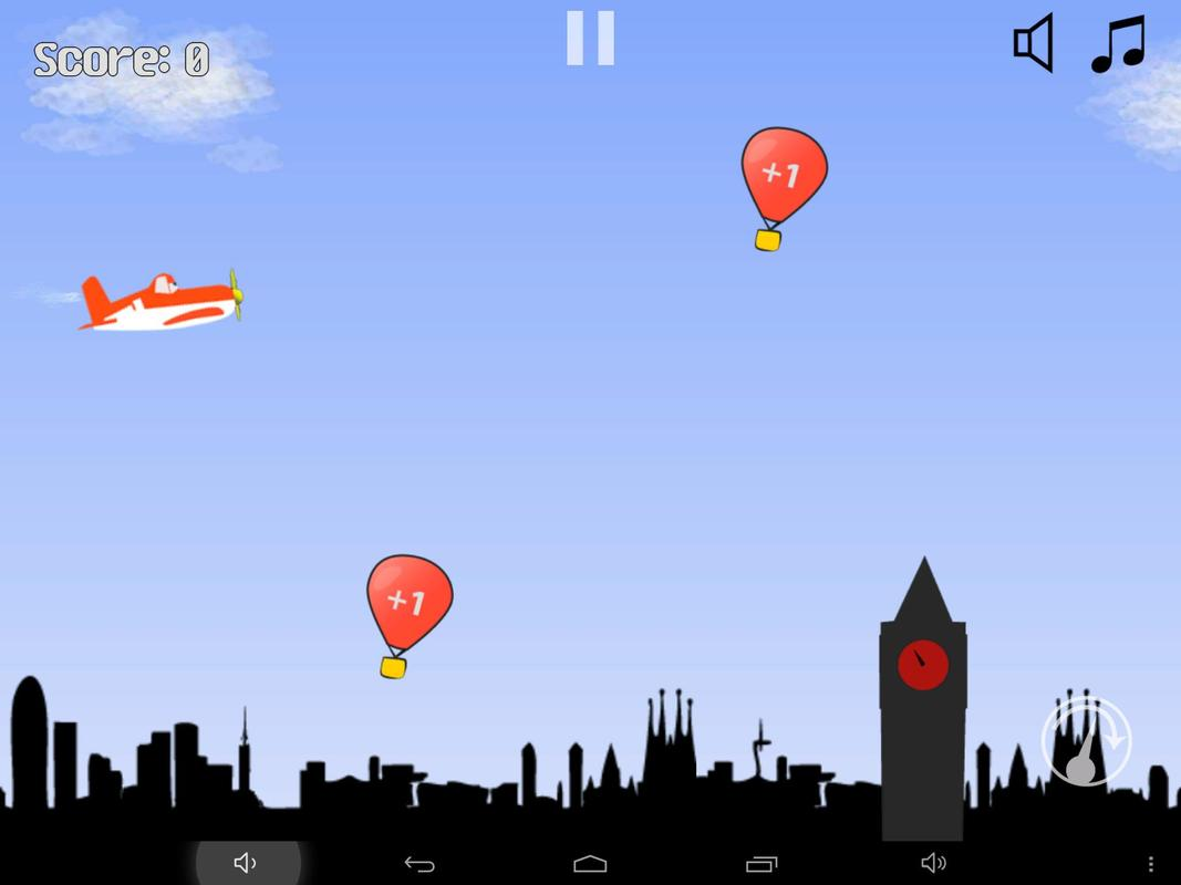 Planes game apk « Air combat games, some of the most popular PC games