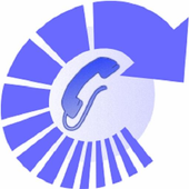 CallnCall- Auto Redial Free icon