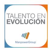 Talento en Evolución icon