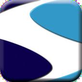 SINDSERV SBC-O Nosso Sindicato icon
