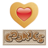 Cookies Recipes icon