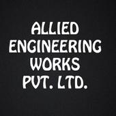 Allied Engineering Works Ltd. icon