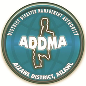 Aizawl DDMA icon