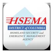 DC HSEMA icon
