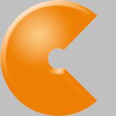 CalProMobil icon