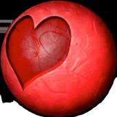 Liebesgedichte, Liebe Zitate icon