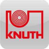 KNUTH Catalog icon
