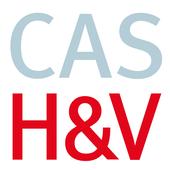 CAS Handel & Vertretung icon