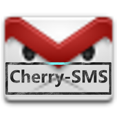 SMSoIP Cherry-SMS Plugin icon