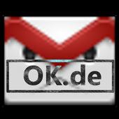 SMSoIP OK.de Plugin icon