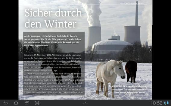 BMWi Magazin apk screenshot