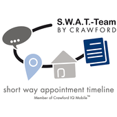 Crawford SWAT icon