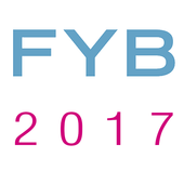 FYB - FINANCIAL YEARBOOK icon