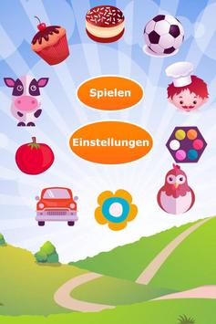 kinderspiele free download