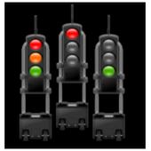 GSM Programmer icon