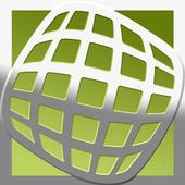 BIU Games-Report 2011 icon