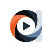 abod - audio books on demand icon