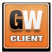 GATEWatch Client icon