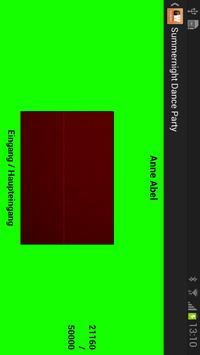 GATEWatch Client apk screenshot