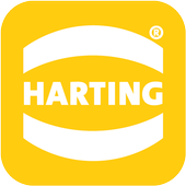 HARTING Studentenjobs icon