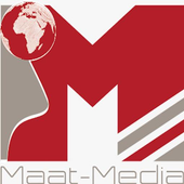Maat Media icon
