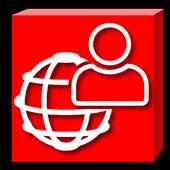 Work & Publish - 4Dgo icon