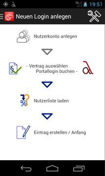 Work & Publish - 4Dgo apk screenshot