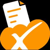 aixcloud icon