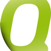 aikQ Mail & Cloud icon